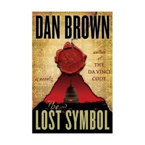 Dan Brown's new novel is just days away!