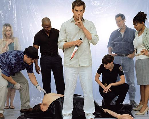 http://budgallant.files.wordpress.com/2009/10/dexter_season_3.jpg